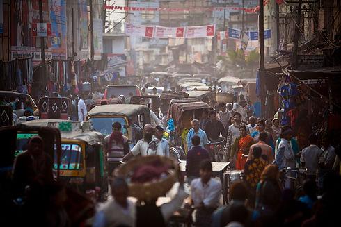crowded_india_001.jpg