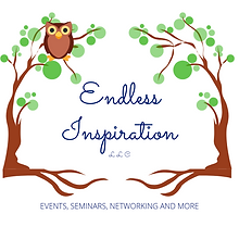 Endless Inspiration Final Design (2).png