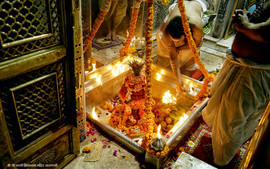 Sri Kashi Vishwanath