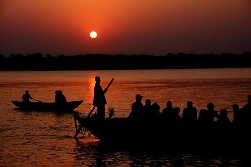 masthead-varanasi-india-sunset.jpg