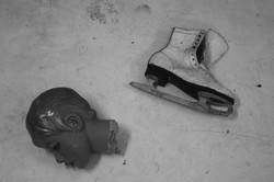 skating head