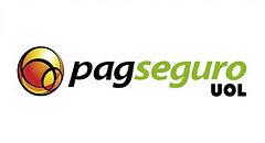 Logo_Pag_SEguro.jpg