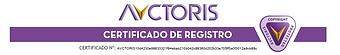 Barra Certificado Acvtoris.png