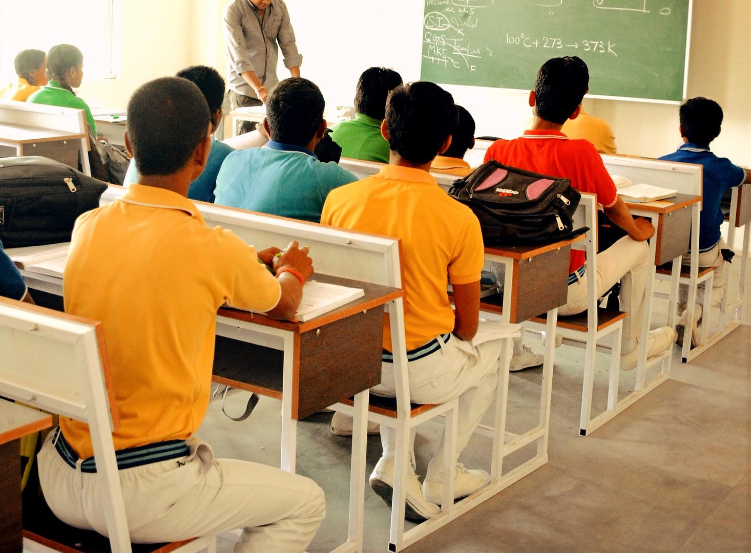 student%204_edited.jpg