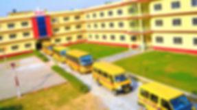 School campus Block A.jpg