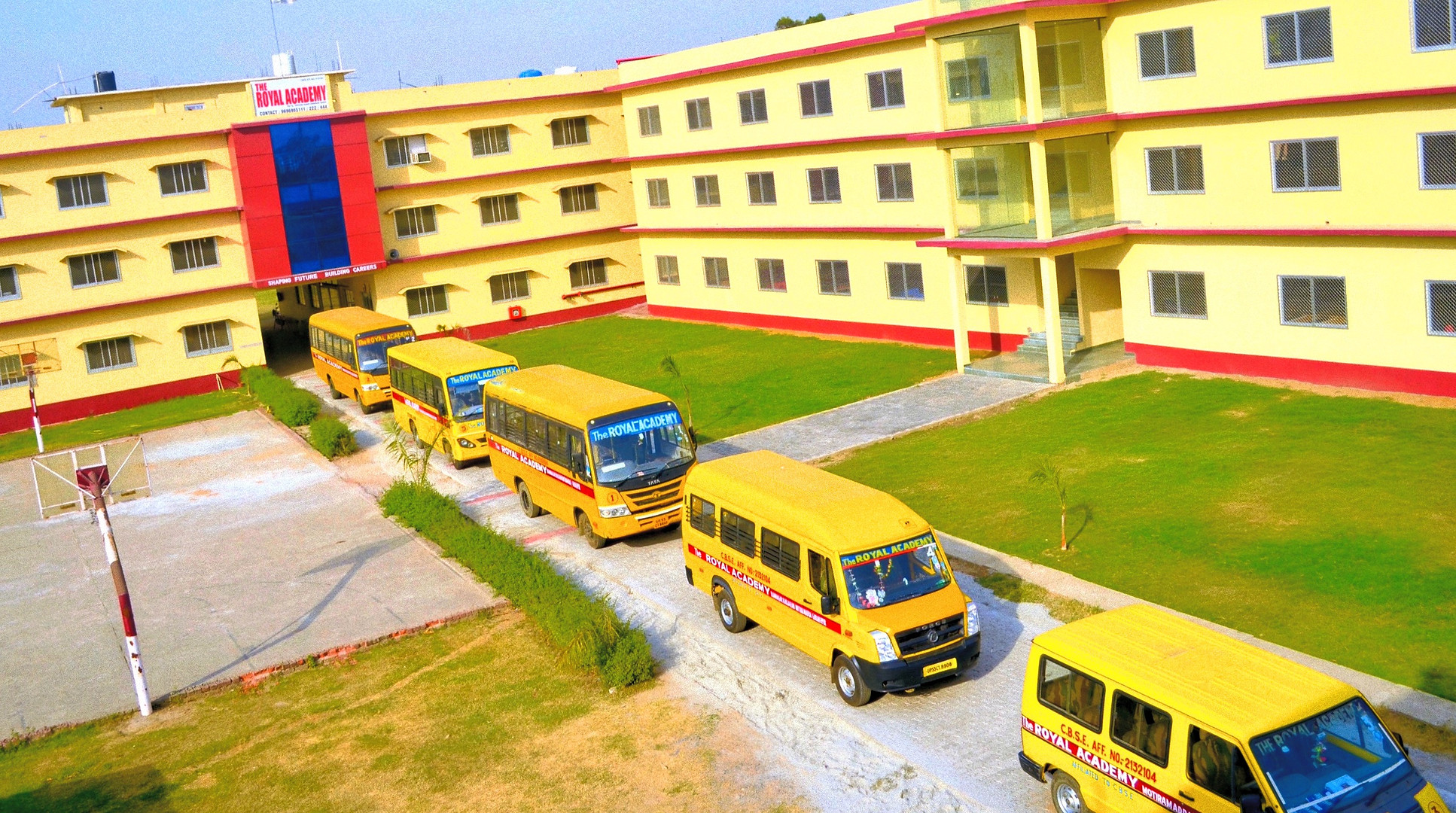 School campus Block A.jpg