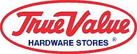 true-value-hardware-logo.jpeg