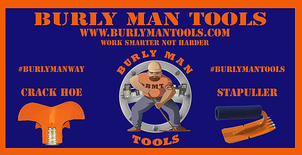 Burly Man Pick Deck SM.jpg