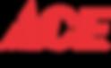 1280px-Ace_Hardware_Logo.svg.png