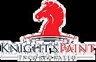 Knight Logo.png