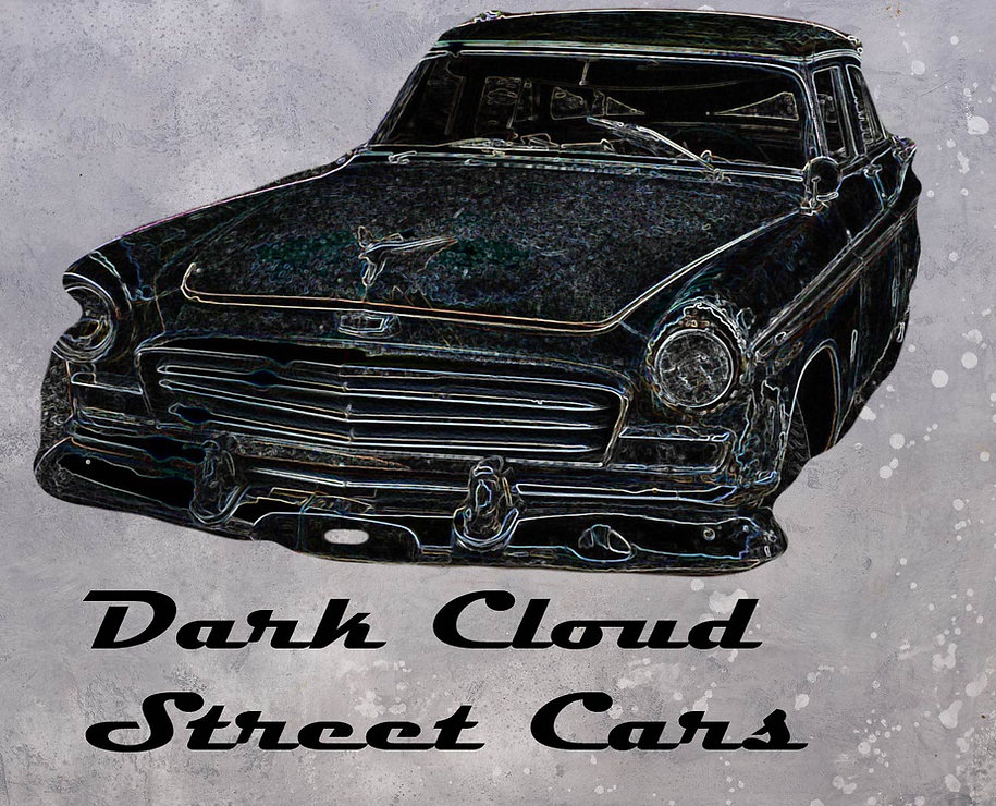 Dark Cloud Street Car2.jpg