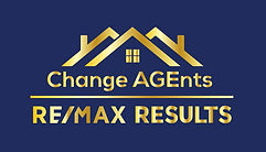 Change AGEnts logo_ 18 No tagline-1.jpg