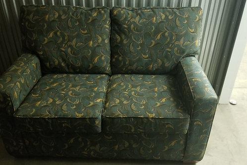 1 Bedroom Suite #22 (BB9) *furniture only