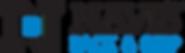logo-desktop-color.png