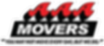 logo AAA-Movers-Logo.png