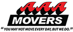 logo AAA-Movers-Logo.png