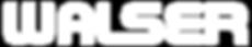 Walser-Logo-Script-White.png