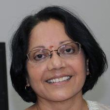 Sunita Yedavally