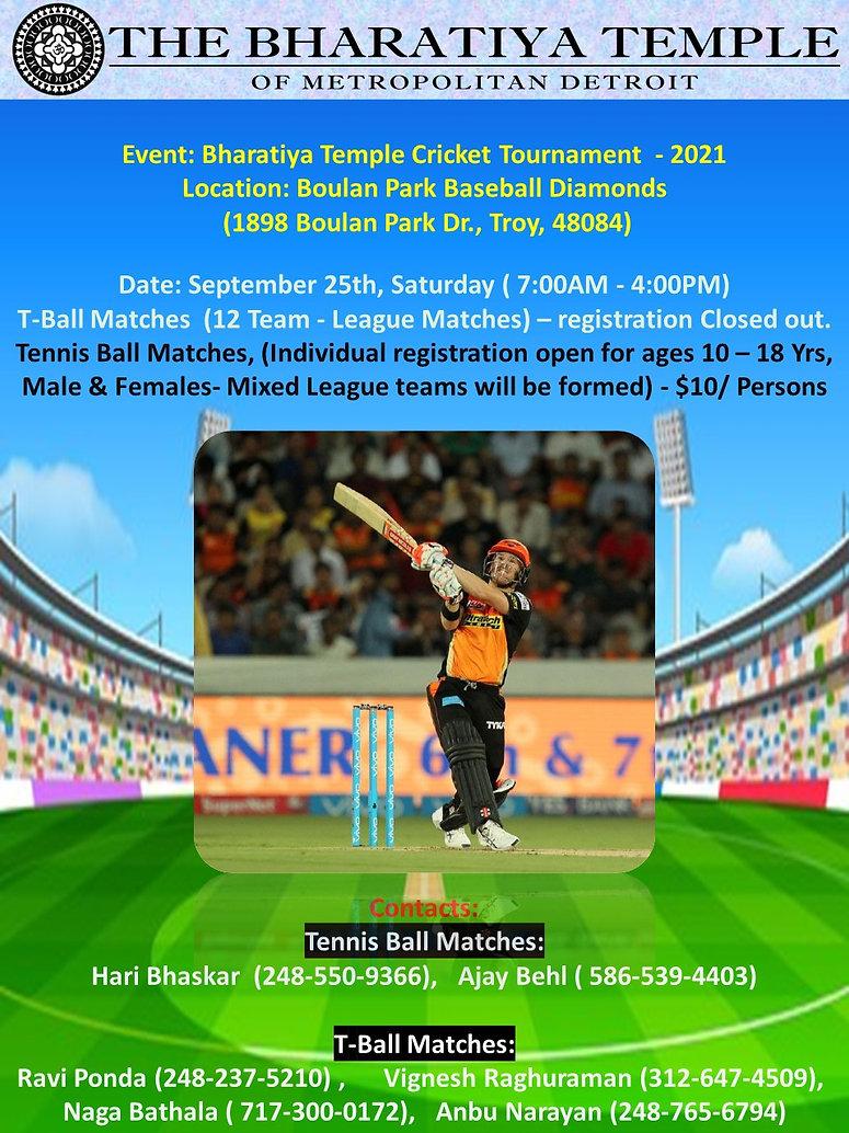 cricket flyer 1.jpg