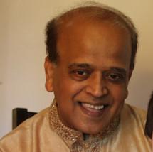 Anil Arkatkar