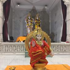 2019 Sankranthi