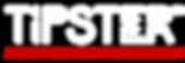 Tipster logo transparent-01.png