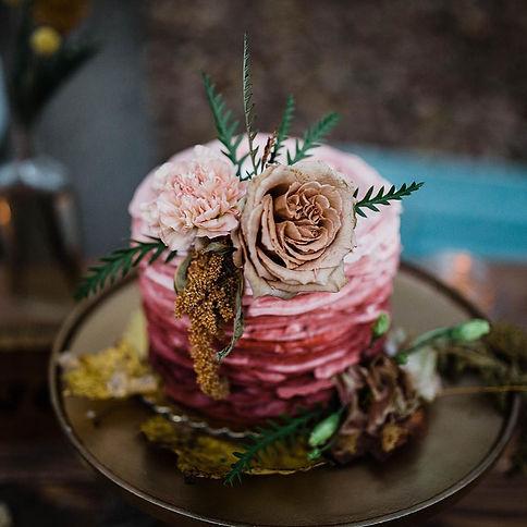 cake o the best.jpg