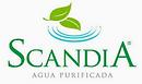 scandia.png