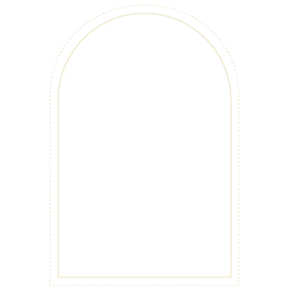 logo arch.png