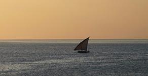 Zanzibar | زنجبار