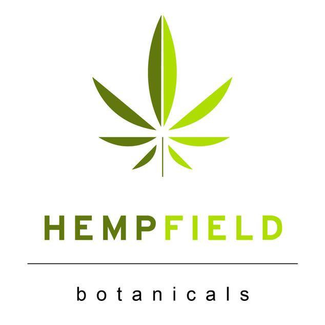 Hempfield Botanicals