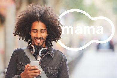 mama logo pic2 v2.jpg