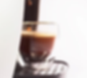 Orca-Coffee-1.png