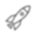 dpgwwebsiteicons-07.png