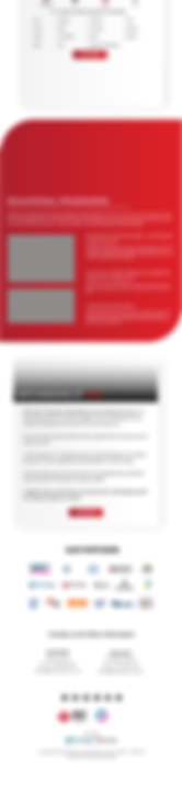 ATSC_New_Email_Template-01.png