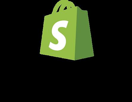shopify_logo_large.png