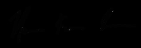 Kai Signiture.png