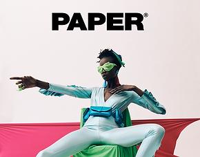 Paper_3.png