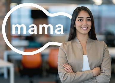mama logo pic 6v2.jpg