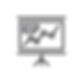 dpgwwebsiteicons-06.png
