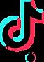 tiktok-logo-3-1.png