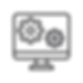 dpgwwebsiteicons-09.png