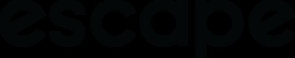 escape logo black.png