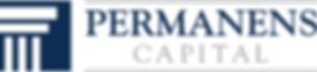 Permanens Logo.png