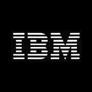IBM-logo-1972_edited.jpg