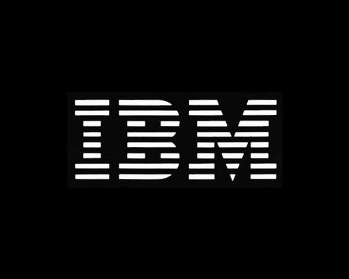 IBM-logo-1972_edited.jpg