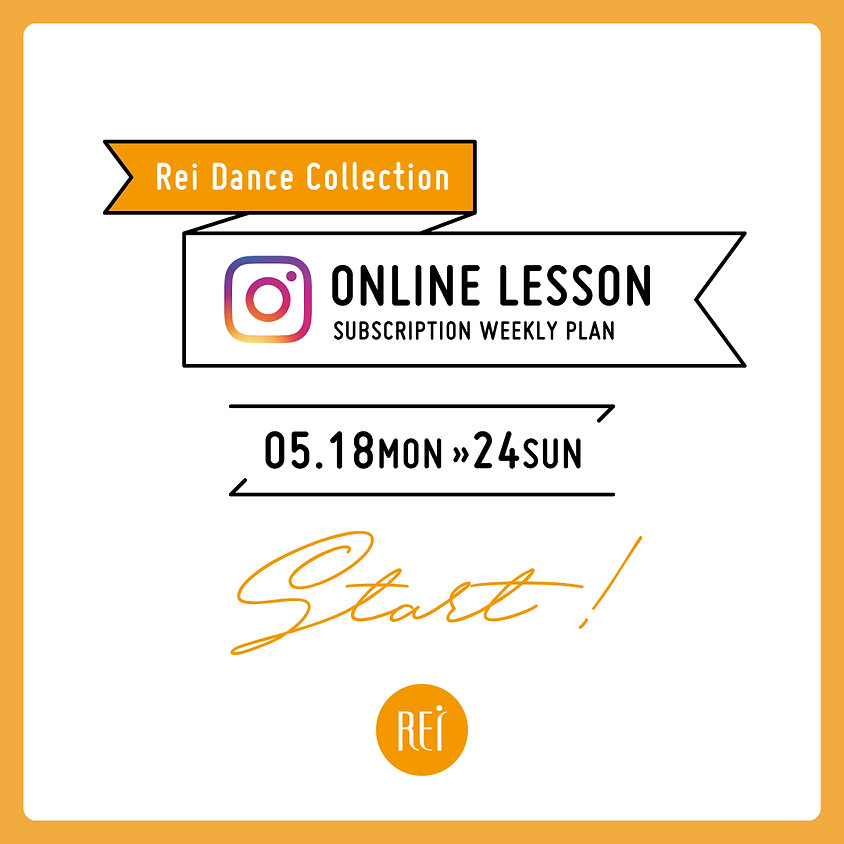5.18-24:Instagram Weekly Lesson
