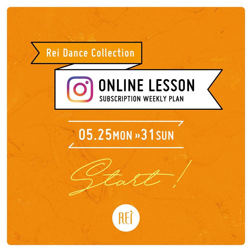 5.25-31:Instagram Weekly Lesson