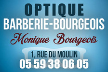 optique bourgeois
