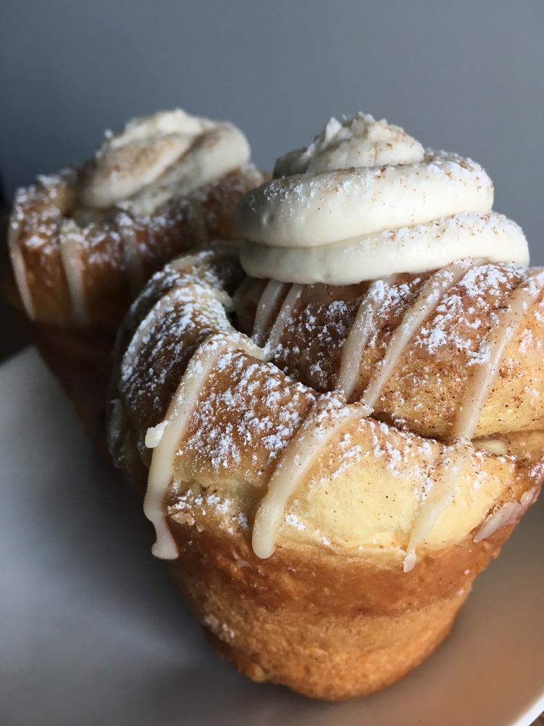 Brightside Bakery 2.jpg